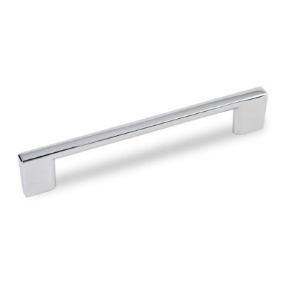 Cabinet Pull - Sutton 635-128PC - Polished Chrome