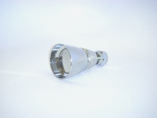 Shower Head Alson 543-142