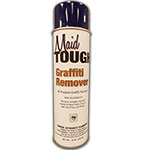 MaidTOUGH Graffiti Remover