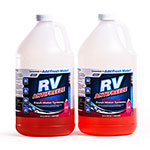 Antifreeze Concentrate 6-Pack