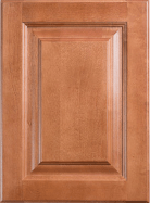 The Brentwood Collection from ProCabinets by MFS Supply