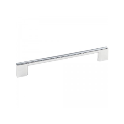 Cabinet Pull - Sutton 635-160PC - Polished Chrome