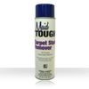 MaidTOUGH™ Carpet Stain Remover