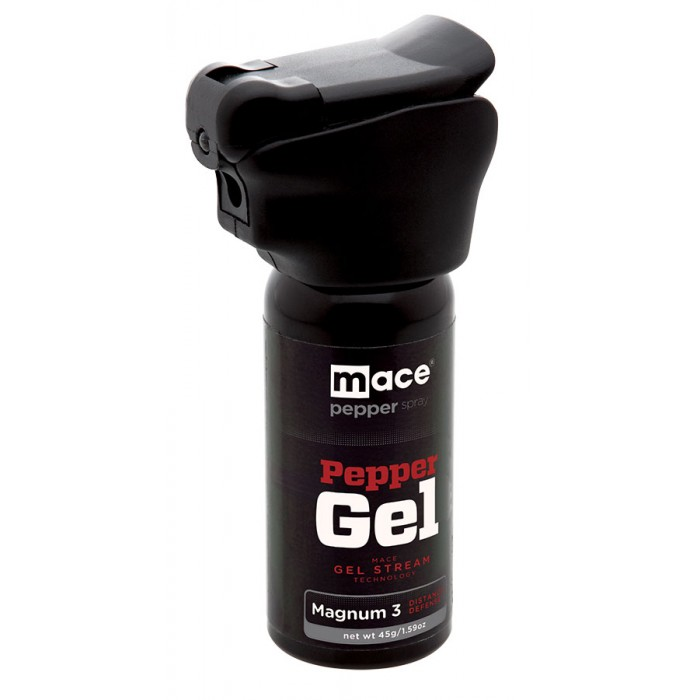 MACE® Defense Sprays
