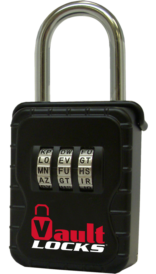 mfs supply lockbox how to open