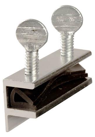 Sliding Door Track Locks Mfs Supply