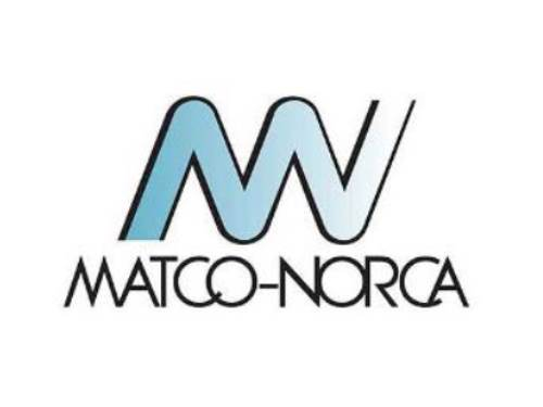 Matco Norca - View All