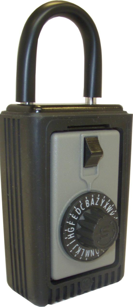 letter lock box mfs supply