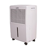 Refurbished Dehumidifier - 45 pint
