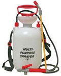 Multi-Purpose Sprayer