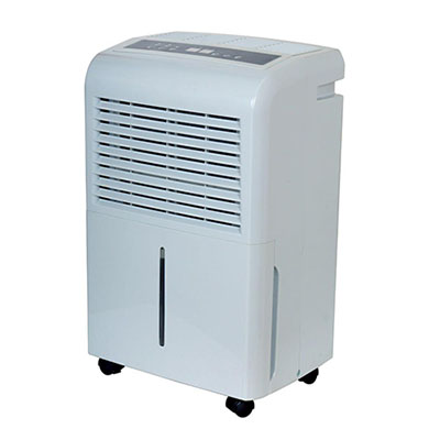 Refurbished Dehumidifier - 30 pint