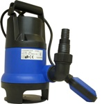 Sump Pump 1/2 HP
