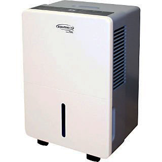 Refurbished Dehumidifier - 70 pint (September Special - Free Shipping when added to your order)