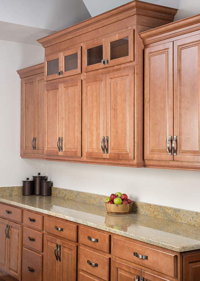kitchen cabinet contractor brentwood cabinetry for contractors 18377