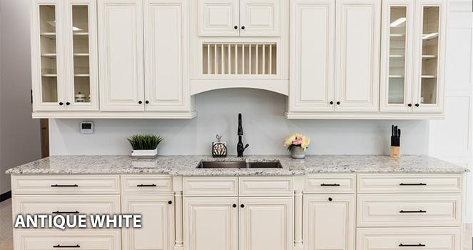 Cabinets. Pro White Kitchen Brentwood Kitchen Wheaton Kitchen ...