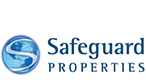 Safeguard Properties Management, LLC., a partner of MFS Supply LLC