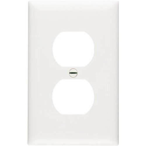 Wall Plates (10 per pack)